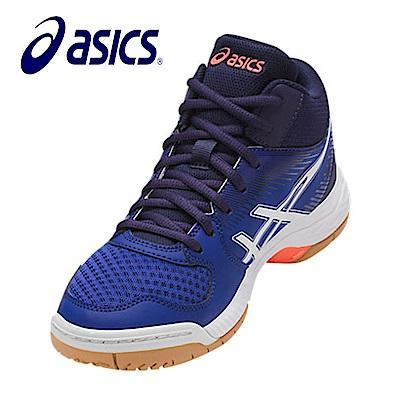 Asics 亞瑟士 GEL-TASK MT 男排球鞋 TVR717-4901