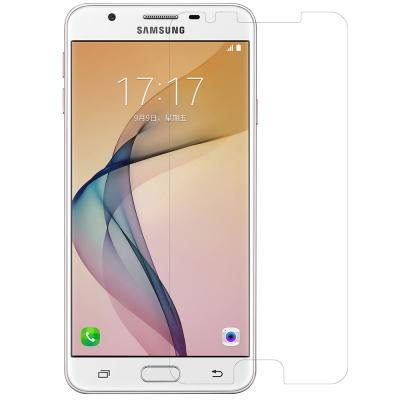 NILLKIN SAMSUNG Galaxy J7 Prime超清保護貼