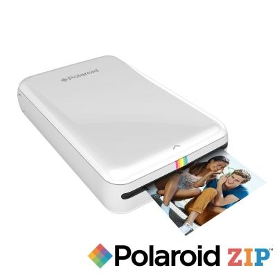 Polaroid-ZIP-留言相印機-內含10張相