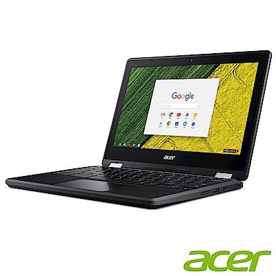 acer R751TN-C0R7 11吋雲端筆電(N3450/4G/32G
