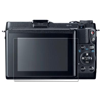 Kamera-高透光保護貼-for-G1XII