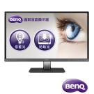 BenQ VZ2350HM 23型 AH-IPS 薄邊框電腦螢幕