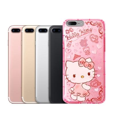Hello-Kitty貓-iPhone-7-plu