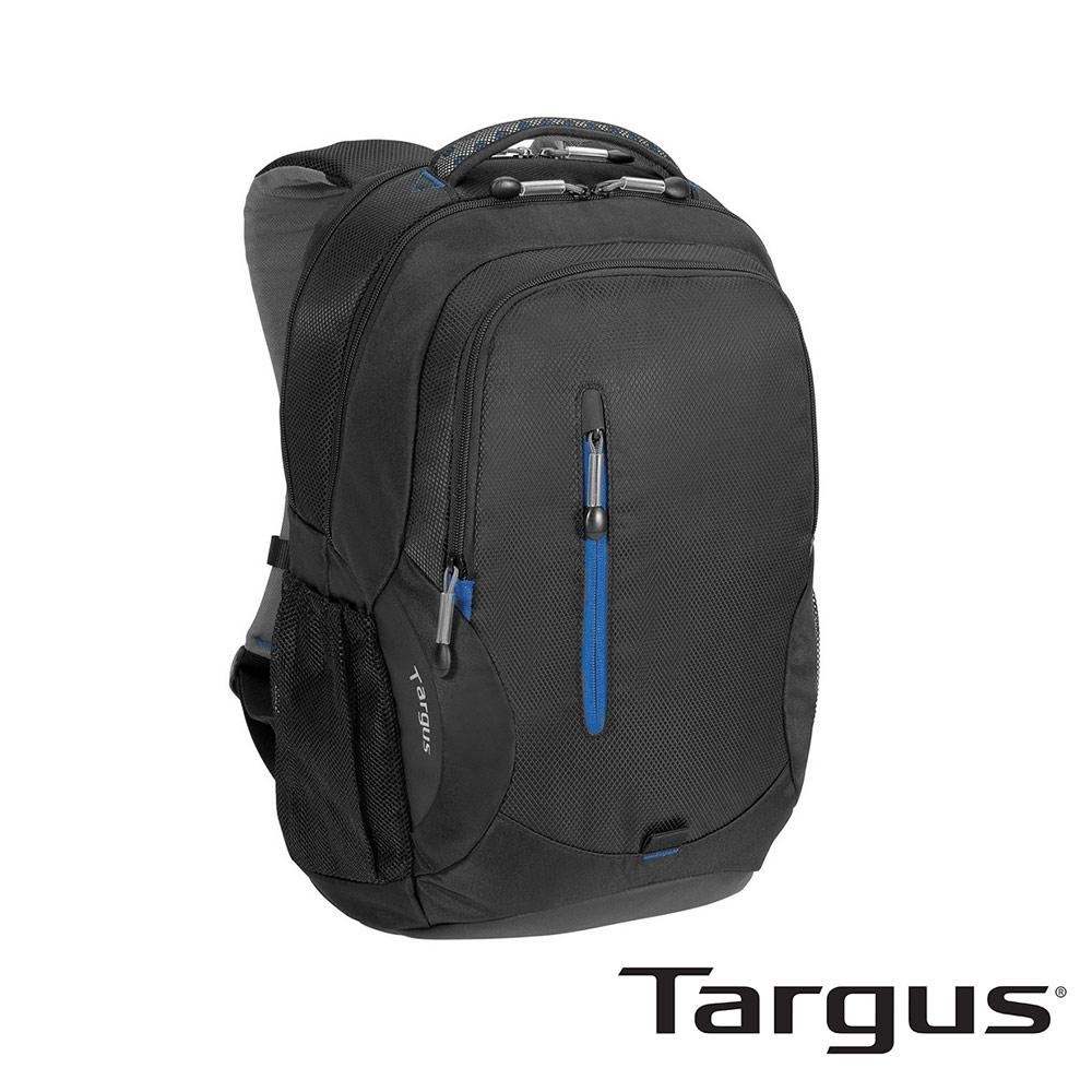 Targus King Cobra 15.6 吋後背包