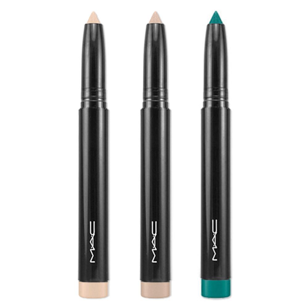 (即期品)M.A.C 粉持色防水眼彩筆1.4g 多色可選