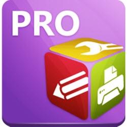 PDF-XChange Pro 單機版 (下載)