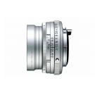 PENTAX SMC FA 43MM F1.9 LIMITED 銀色 (公司貨)