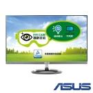 ASUS MX25AQ 25型 AH-IPS WQHD美型薄邊框電腦螢幕
