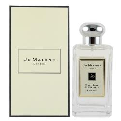 Jo Malone 鼠尾草與海鹽 香水100ml