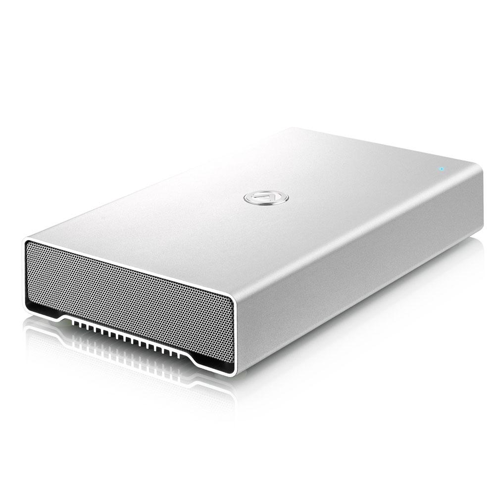 AKiTiO SK 3501 星極光 U3.1 硬碟外接盒 3.5吋