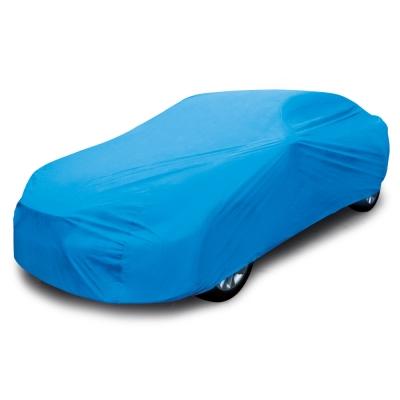 抗紫外線車罩-急速配