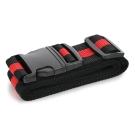 旅遊首選 行李箱保護束帶/綁帶