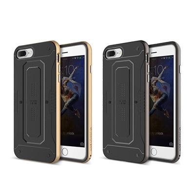 DesignSkin iPhone 7 Plus 極限防護雙層邊框手機殼