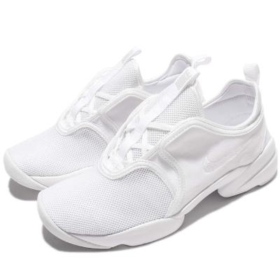 Nike休閒鞋W Loden復古忍者鞋女鞋