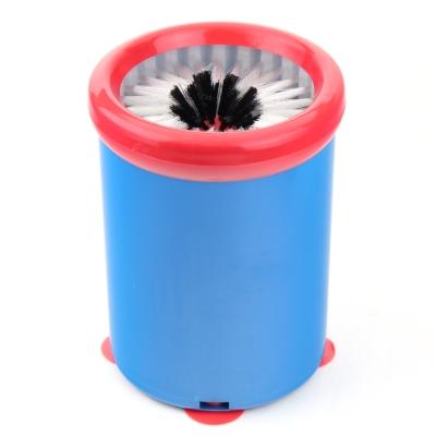 【bargogo】圓型洗杯器