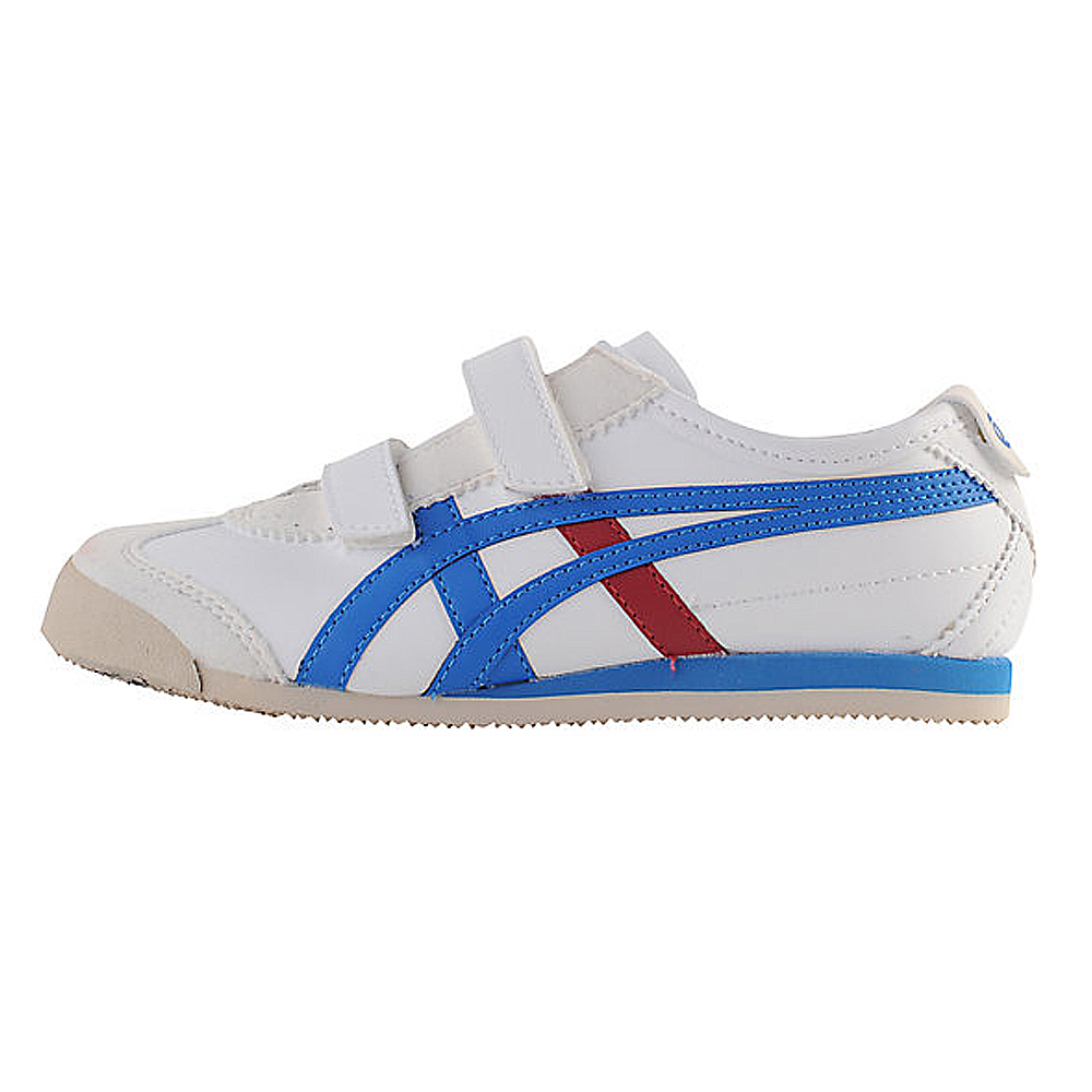 check out 766ab cf68d Onitsuka Tiger MEXICO 66 BAJA PS 童鞋   運動鞋/休閒鞋   Yahoo奇摩購物中心