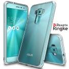 RINGKE ASUS Zenfone 3 Fusion 透明背蓋手機殼