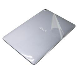 EZstick ASUS ZenPad 3S 10 Z500M專用 二代透氣透明機身保護膜