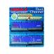 UMAX-DDR4-2133-8GB-4GBX2