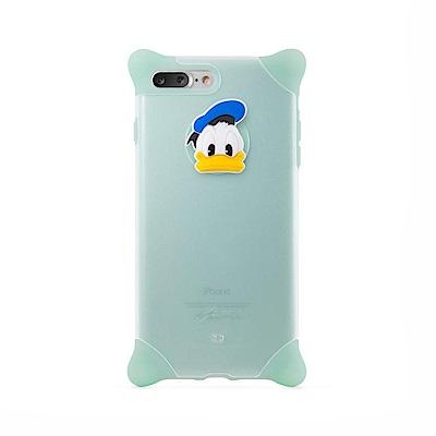 Bone  iPhone 7Plus / 8Plus泡泡保護套-唐老鴨