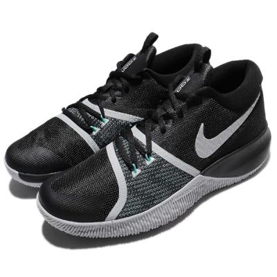 Nike 籃球鞋 Zoom Assersion EP 男鞋