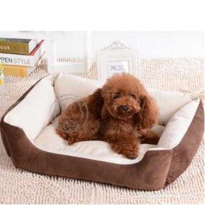 中大型狗專用舒眠睡墊 (給牠一夜好眠)80*60*15cm