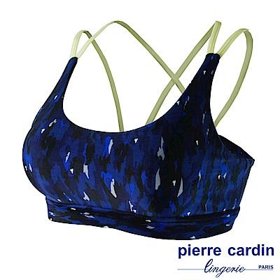 pierre-cardin-皮爾卡登女性內衣-輕感