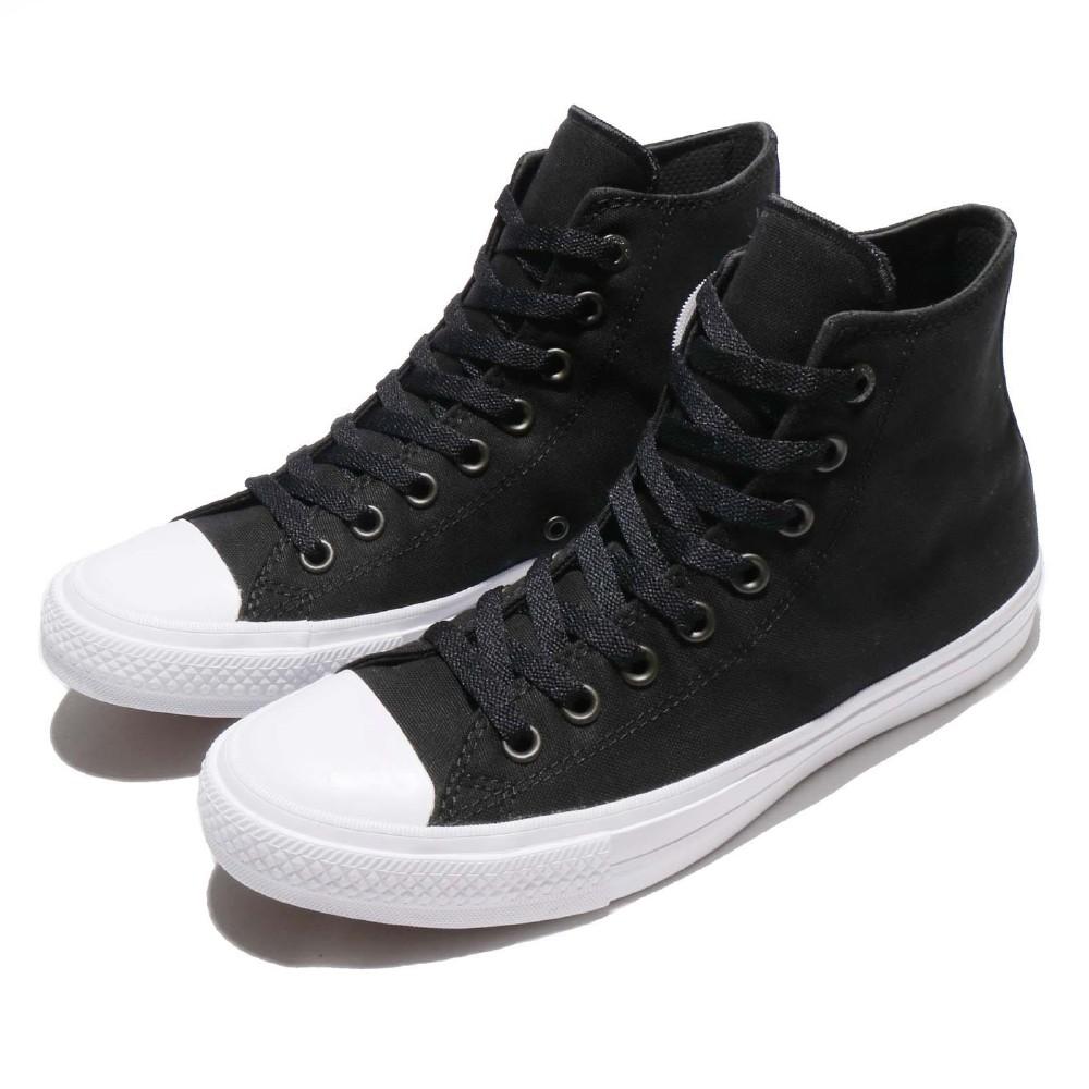 Converse Chuck Taylor 休閒  男鞋 女鞋