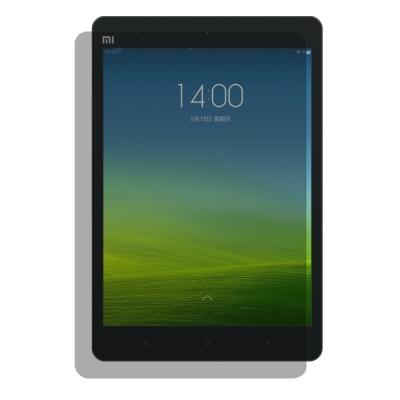 D&A Xiaomi小米平板 MI PAD  7 . 9 吋專用日本原膜AG螢幕保護貼(霧面防眩)