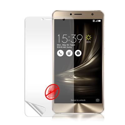 Monia ASUS ZenFone3 Deluxe ZS550KL 防眩光霧面耐磨保護貼