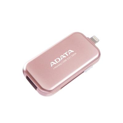 原價$1580)威剛 UE710 32G 蘋果專用隨身碟