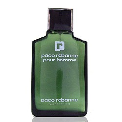 Paco Rabanne Pour Homme Spray 出色淡香水 200ml