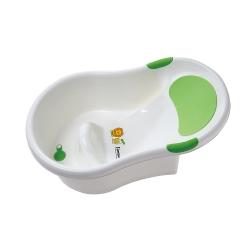 小獅王辛巴 不滑落浴盆