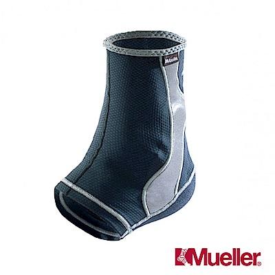 MUELLER Hg80踝關節束套1入MUA49911-4