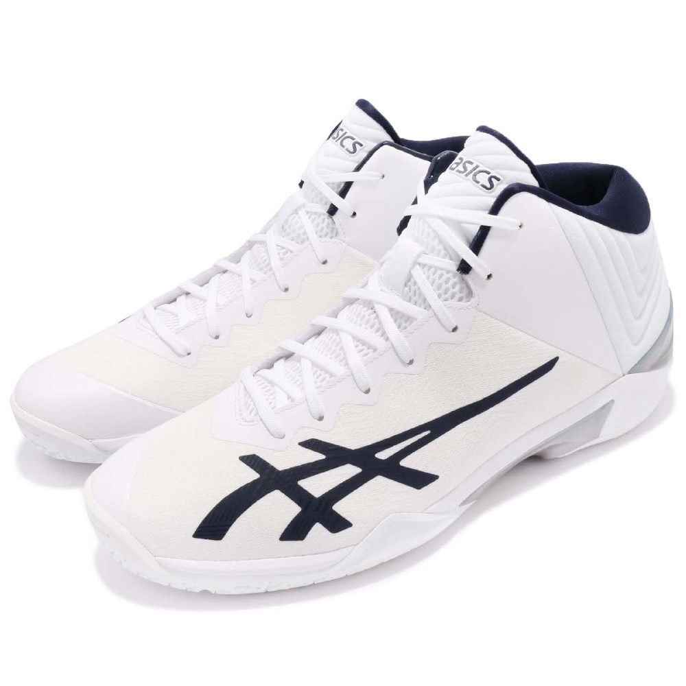 Asics 籃球鞋 Gelburst 22 運動 男鞋 @ Y!購物