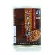 帆船牌 度小月古早味肉燥(300g) product thumbnail 1