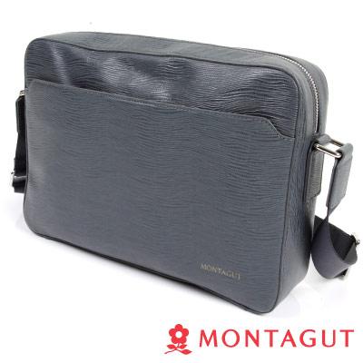 MONTAGUT夢特嬌-C49M688013-03