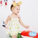 Disney Baby 甜心米妮細肩帶印圖套裝 印圖