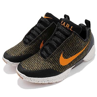 Nike Hyper Adapt 1.0 TW 男鞋