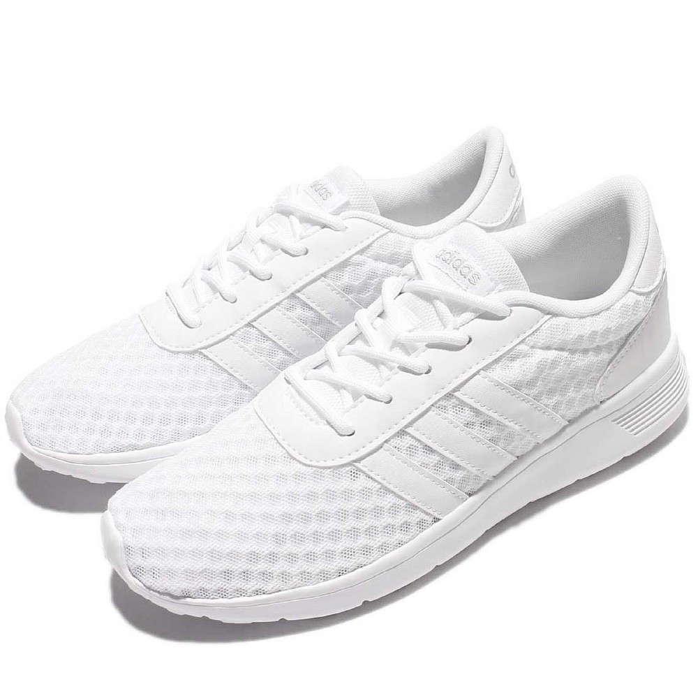 adidas 休閒鞋 Lite Racer W 女鞋 | 休閒鞋 |