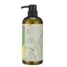 歐莉特OLITE-鳳梨酵素控油洗髮精(670ml)