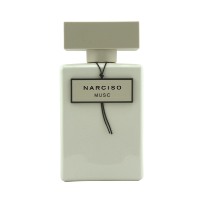 Narciso Rodriguez For Her 香精油50ml