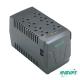 飛碟AVR-熱銷1KVA全電子式穩壓器 (三