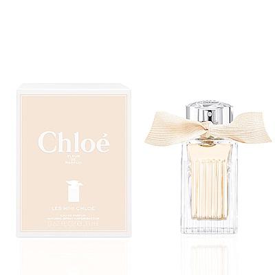 Chloe Les Mini Chloe小小玫瑰之心淡香精20ml
