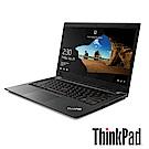 Lenovo ThinkPad T480S 14吋筆電(Corei7-8550U)