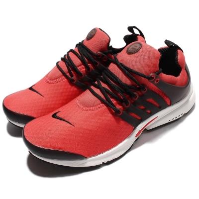 Nike Air Presto Essential 男鞋