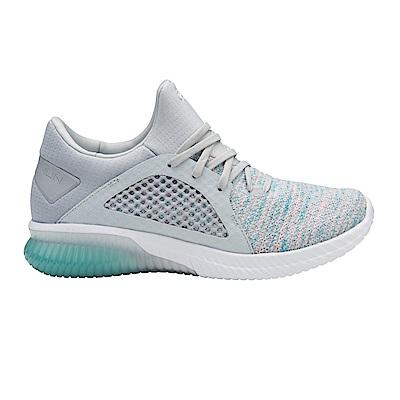 ASICS GEL-KENUN KNIT 女慢跑鞋 T882N-8896