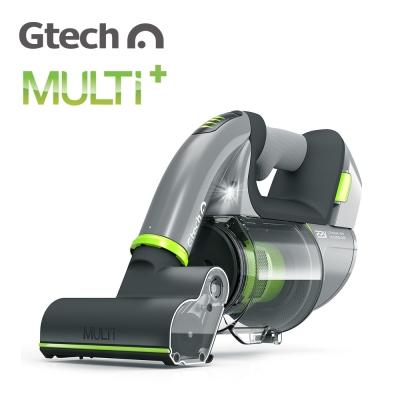 英國-Gtech-Multi-Plus-小綠無線除蹣吸塵器
