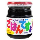 桃屋 海苔醬(180g)