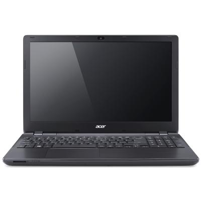 acer-E5-572G-70PB-15吋商用筆電-i7-840M-w7P-w8P